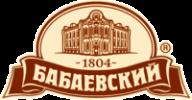 Кондитерский концерн Бабаевский