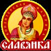 Кондитерское объединение Славянка